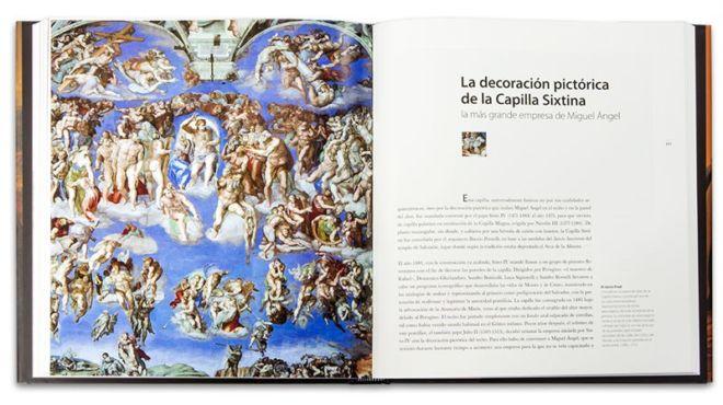 historiadelarte09