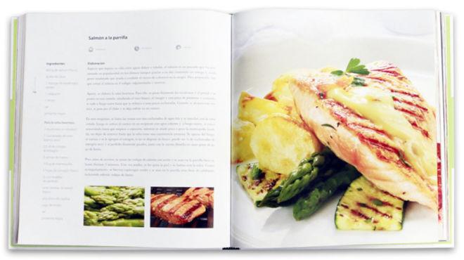 la-buena-cocina-02