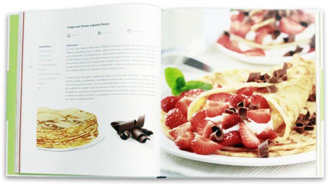 la-buena-cocina-04