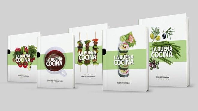 la-buena-cocina-05