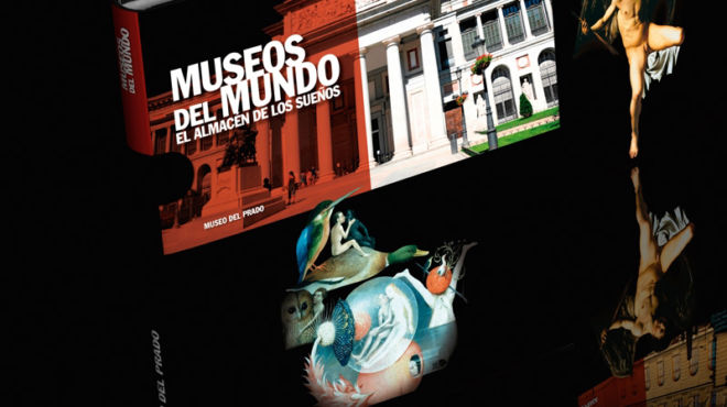museosdelmundo02
