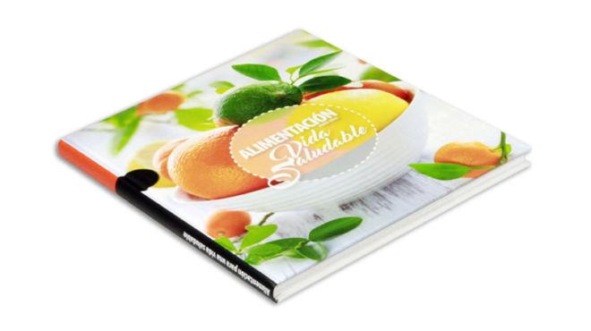 alimentacion-para-una-vida-saludable_01