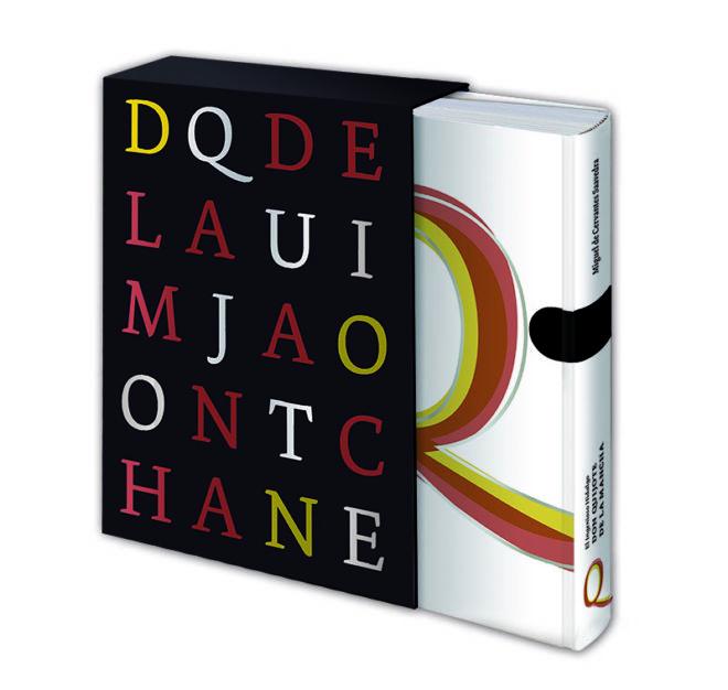donquijote07