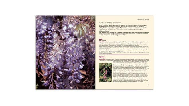elgranlibrodelajardineria02-1