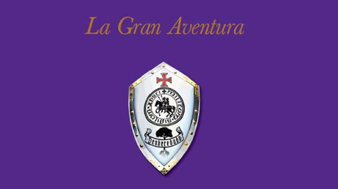 la_gran_aventura06