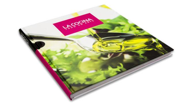 lacocina03