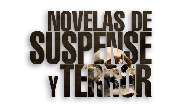 suspense_y_terror06