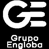 Grupo Engloba